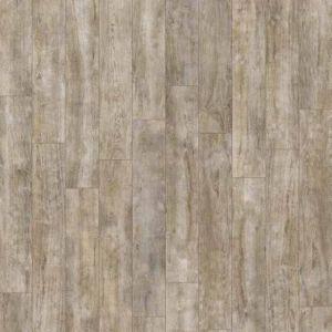 Керамогранит Roberto Cavalli Precious wood 20x120 Gold ret