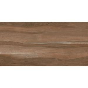 Напольная плитка Vallelunga Tabula Moka Matt 15 х 90 см