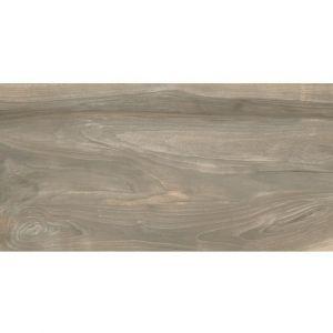 Напольная плитка Vallelunga Tabula Cenere Matt 15 х 90 см