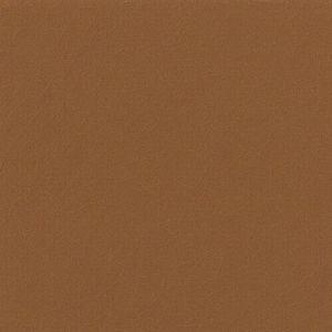 Напольная плитка Vallelunga Rialto Tabacco 15 х 15 см