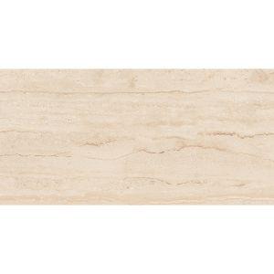 Керамогранит Opoczno Daino Cream Lappato 89,5 × 44,6 см