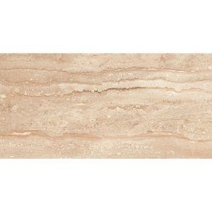 Керамогранит Opoczno Daino Beige Lappato 89,5 × 44,6 см