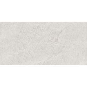 Керамогранит Opoczno Yakara White Matt 89,5 × 44,6 см