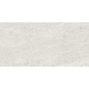 Керамогранит Opoczno Yakara White Lappato 89,5 × 44,6 см