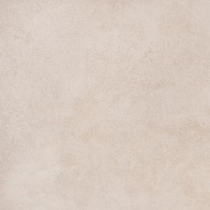 Напольная плитка Opoczno Oriental Stone Cream Matt 42 × 42 см