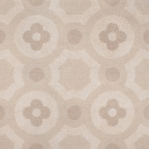 Декор напольный Opoczno Oriental Stone Cream Matt 42 × 42 см