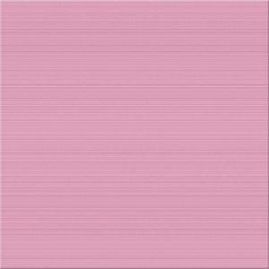 Напольная плитка Opoczno Tensa Pink 33,3 х 33,3 см