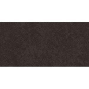 Керамогранит Opoczno Equinox Black Matt 59,3 × 29 см