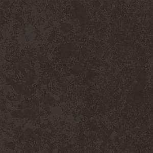 Керамогранит Opoczno Equinox Black Matt 59,3 × 59,3 см