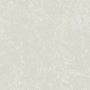 Керамогранит Opoczno Equinox White Matt 59,3 × 59,3 см