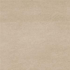 Плитка напольная Opoczno Dusk Beige Matt 59,3 × 59,3 см