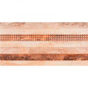 Настенная плитка Opoczno Elegant Stripes Elega Inserto Patchwork 60 x 29,7 см