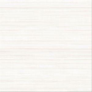 Напольная плитка Opoczno Elegant Stripes White 42 х 42 см