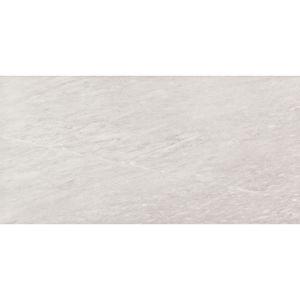 Настенная плитка для ванны Opoczno Effecta Grey 60 х 29,7 см