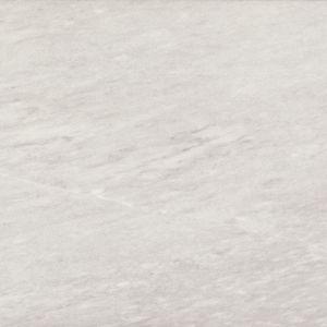 Напольная плитка Opoczno Effecta Grey 33,3 × 33,3 см