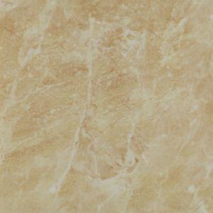 Напольная плитка Opoczno Avenue Beige Matt 33,3 × 33,3 см