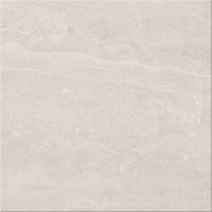Напольная плитка Opoczno Stone Rose Beige 33,3 х 33,3 см