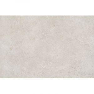 Настенная плитка Opoczno Creamy Fantasy Grey 45 х 30 см