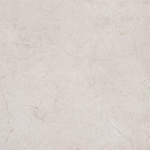 Напольная плитка Opoczno Creamy Fantasy Grey 33,3 х 33,3 см
