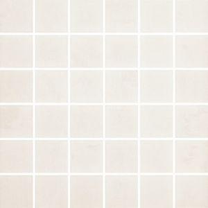 Мозаика Opoczno Fargo White 29,7 х 29,7 см