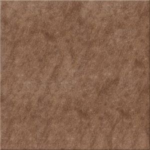 Напольная плитка Opoczno Dry River Gres Bronze 59,4 х 59,4 см