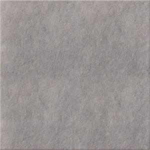 Напольная плитка для ванны Opoczno Dry River Gres Grey 59,4 х 59,4 см