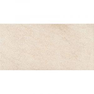 Напольная плитка Opoczno Karoo Cream 59,8 × 29,7 см