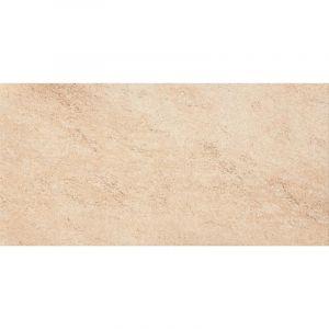 Напольная плитка Opoczno Karoo Beige 59,8 × 29,7 см