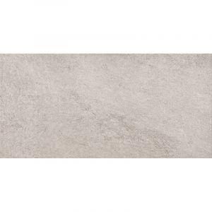 Напольная плитка Opoczno Karoo Grey 59,8 × 29,7 см