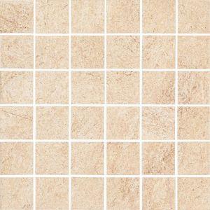Мозаика Opoczno Karoo Beige 29,7 × 29,7 см