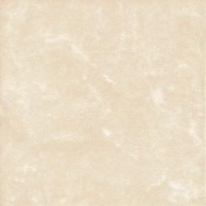 Настенная плитка Opoczno Sagra Beige 10 × 10 см