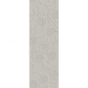 Керамогранит Settecento Regent Street Soho Ivory 24 х 72 см