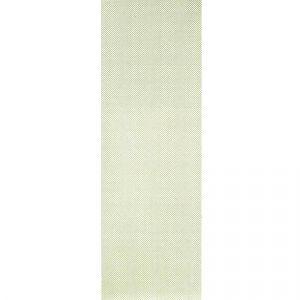 Керамогранит Settecento The Factory Movie Ivory 31,9 x 96,3 см