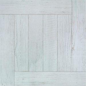 Керамогранит Settecento Vintage Bianco 47,8 x 47,8 см Grip