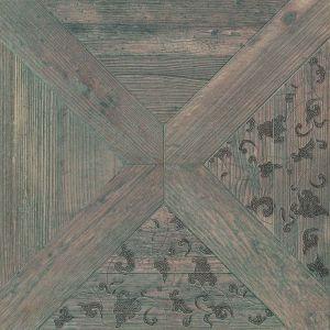 Керамогранит Settecento Vintage Dec. Ang. Larice 47,8 x 47,8 см