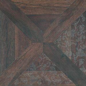 Керамогранит Settecento Vintage Dec. Ang. Rovere 47,8 x 47,8 см