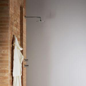 "Плитка ""терракотовый кирпич"" 30 х 6 см Rexa Design Hammam Vinaccia CT1"