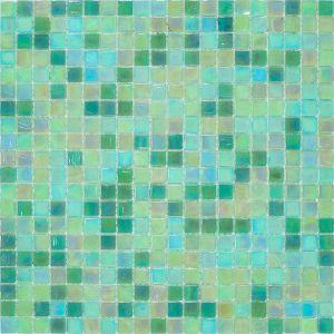 Мозаика Mozaico de Lux R-MOS KJ7408 327 х 327 мм
