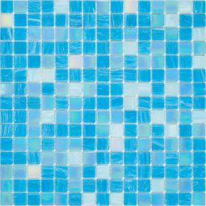 Мозаика Mozaico de Lux R-MOS P2042-8 327 х 377 мм