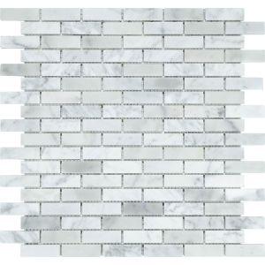 Мозаика Mozaico de Lux K-MOS CBFS042 305 х 298 мм