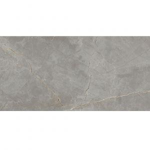 Керамогранит Mirage Jewels Raymi 60 x 119,7 см LUC