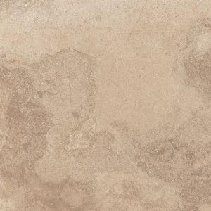 Керамогранит ABK Alpes Wide Sand Nat/Rett 160 х 160 см (7 мм)