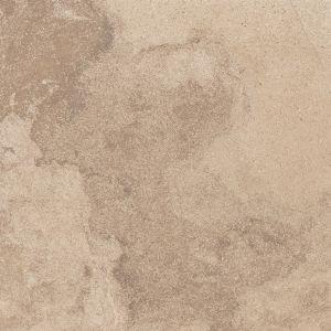 Керамогранит ABK Alpes Wide Sand Nat/Rett 80 х 80 см (7 мм)