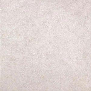 Напольная плитка Cisa ceramiche Evoluzione BIANCO 60х60 см