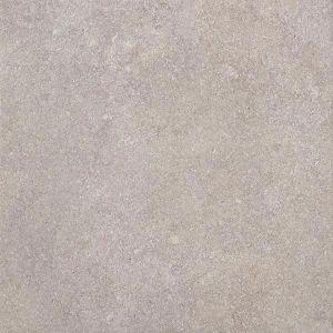 Напольная плитка Cisa ceramiche Evoluzione GRIGIO 60х60 см