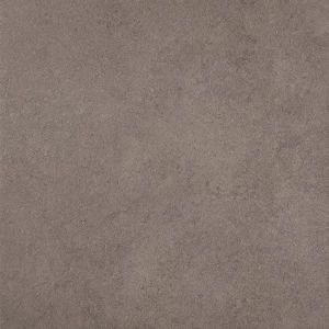 Напольная плитка Cisa ceramiche Evoluzione PIOMBO 60х60 см