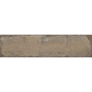 Керамогранит Marca Corona 1741 Brickline OLIVE MATT 7,5 х 30 см