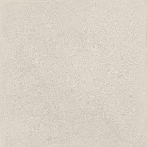 Керамогранит Marca Corona 1741 Chalk WHITE 20 х 20 см