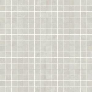 Мозаика Ricchetti Cocoon White 30 х 30 см (1,8х1,8)