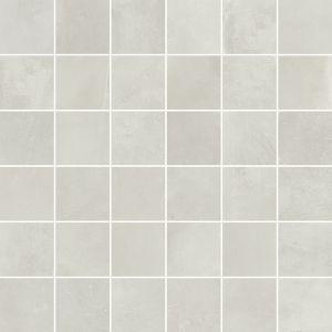 Мозаика Ricchetti Cocoon White 30 х 30 см (5х5)